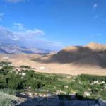Solo Trip to Ladakh | Budget Trip to Leh