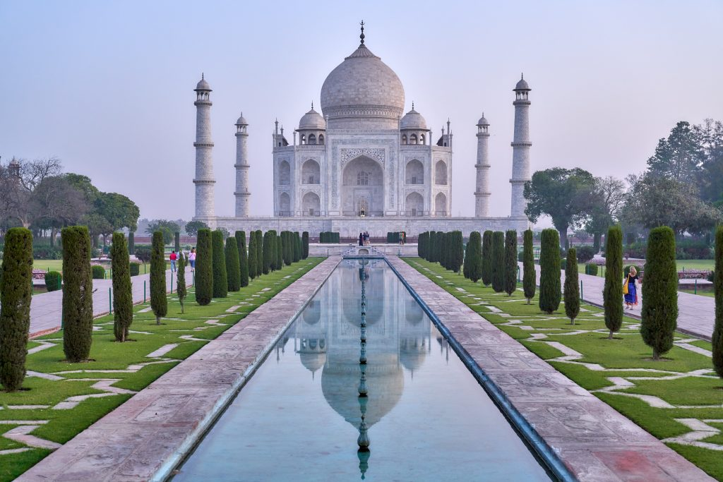 day-trip-to-agra